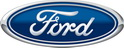 Ford_3D