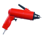 СИБЕК ПШ-8 Шиповальный пистолет для новой резины (с допопцией головкой может работать и по б/у резине)