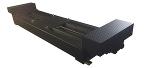 Диагностическая линия ГОСТЕХОСМОТРа для легковых и грузовых автомобилей с нагрузкой на ось до 13 тонн