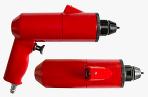 СИБЕК ПШ-12 Шиповальный пистолет для работы с б/у резиной