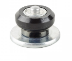 Ремонтный шип для колеса легкового автомобиля 12-8-2ТР (Упаковка 500 шт.)
